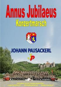 Annus Jubilaeus