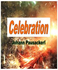 zu Celebration Detailansicht