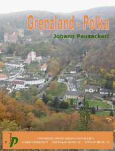 Grenzland-Polka_klein
