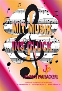 Mit Musik ins Glueck