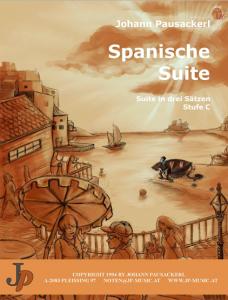 Spanische Suite_klein
