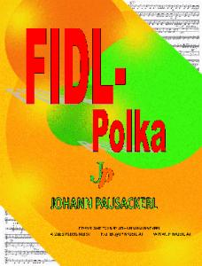 fidl polka